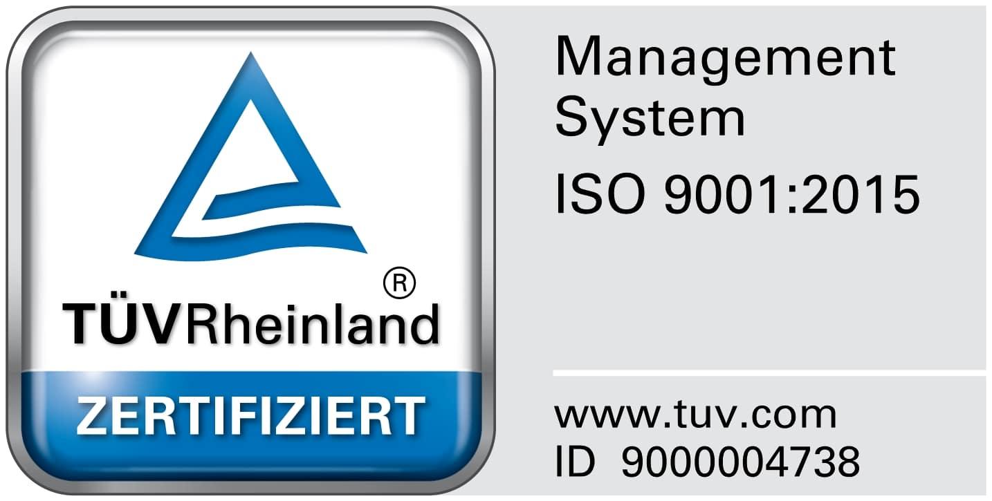 ISO-logo-Kreatize