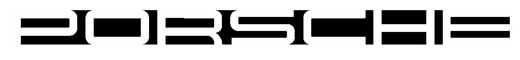 Porsche_Logo_white