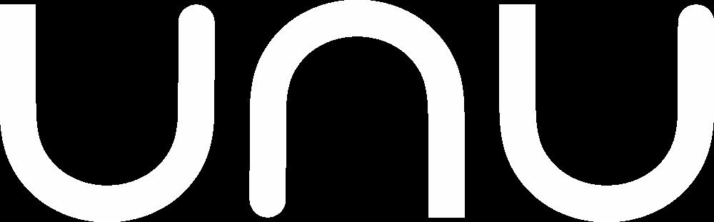 UNU_Logo_white