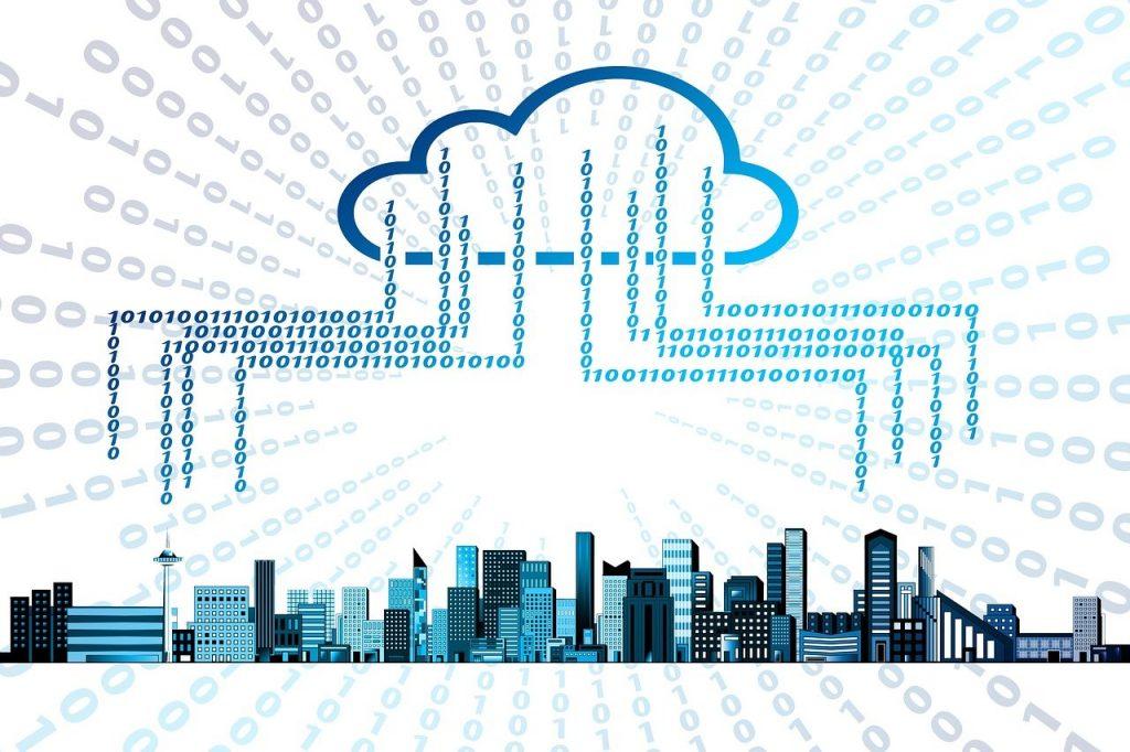 cloud, memory, storage medium-3843352.jpg