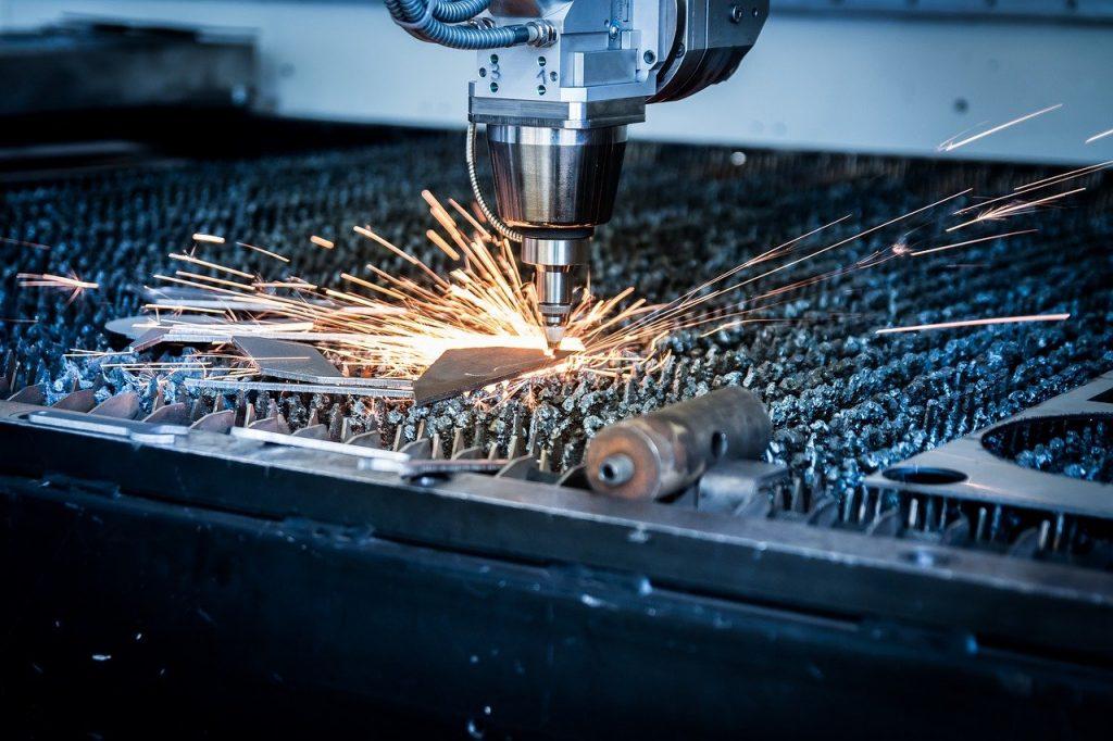 laser, cutting, machine-2795229.jpg