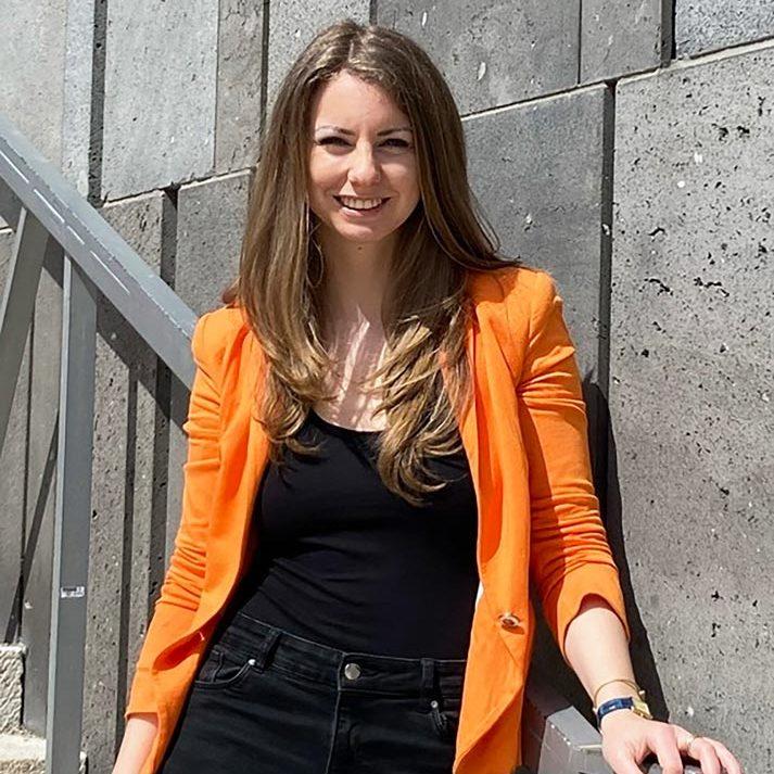Christiane-Feichter_small