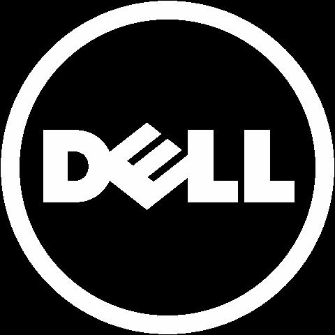 Dell_Logo_white