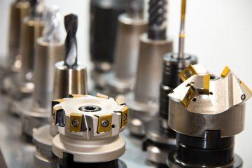 milling, drill, cutting tools